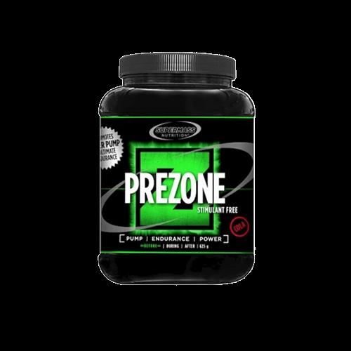 supermass-prezone-stimulantfree