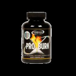 supermass-proburn