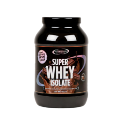 supermass-superwhey