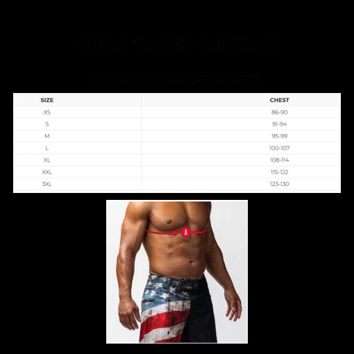 BP-miesten-ylaosa-kokotaulukko-3