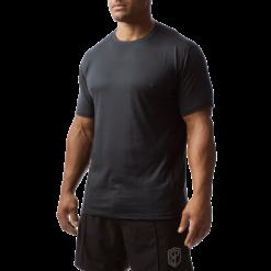 athleisure-black