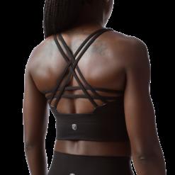 crossfire-sportsbra-black