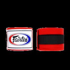 fairtex-hw2-pun