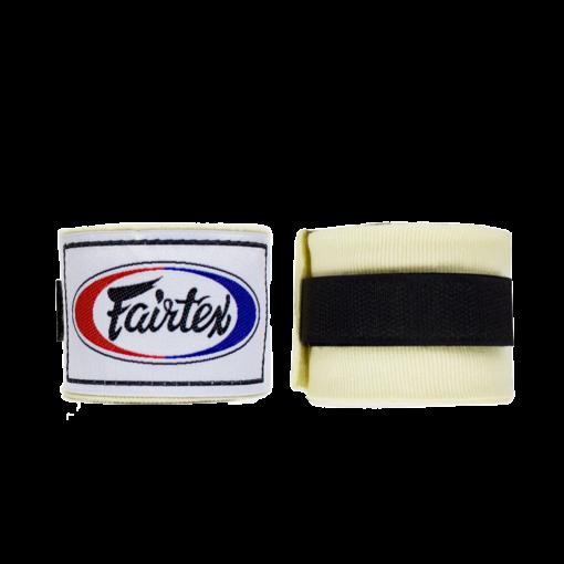 fairtex-hw2-valk