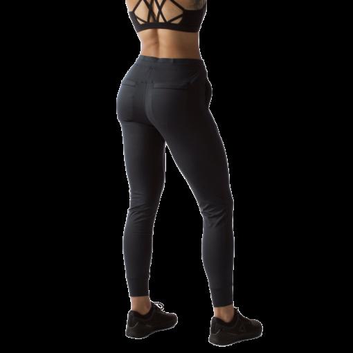female-restdayjogers-black2