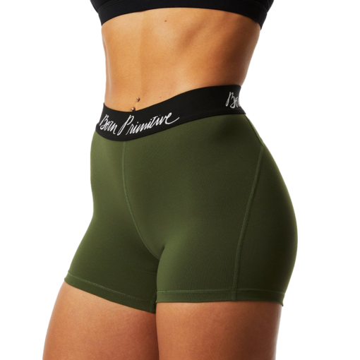 gritmeetsgrace-green