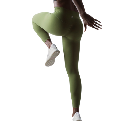 inspire-green3
