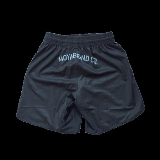 moya-lasten-shorts2