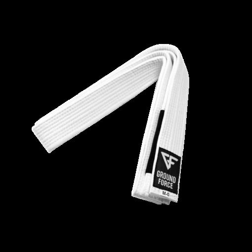 GroundForce-KidsBelt-White-1800x1800