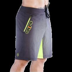 gr1ps-carbon-shorts