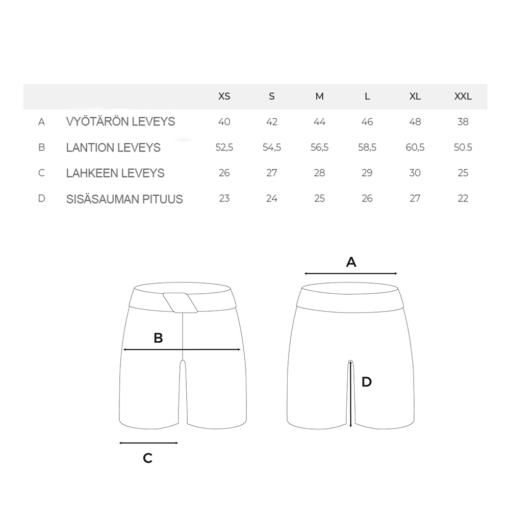gr1ps-miestenshortsit-kokotaulukko-12
