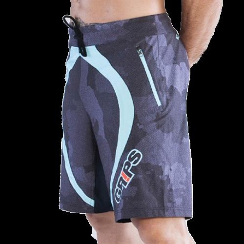 grips-miura-shorts