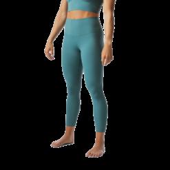 your-go-to-leggings-aquastone