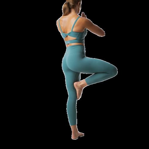 your-go-to-leggings-aquastone3