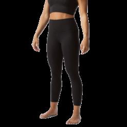 your-go-to-leggings-black