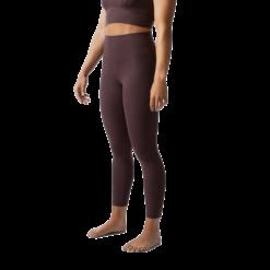 your-go-to-leggings-deepblum