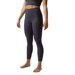 your-go-to-leggings-navy