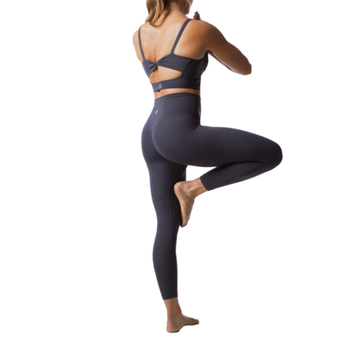 your-go-to-leggings-navy3